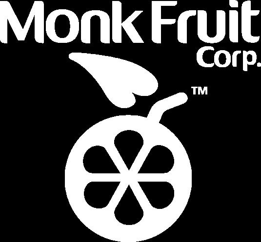 monkfruit left footer 1