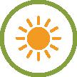 monkfruit icons08